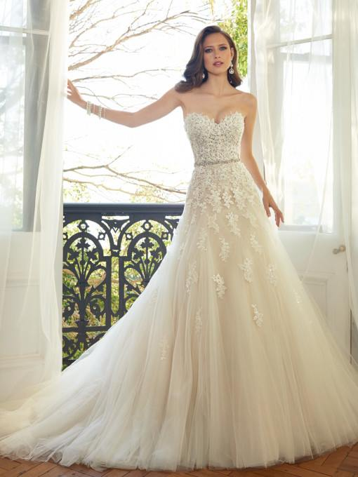 Brautatelier & Weddingplanner - Magic Moment